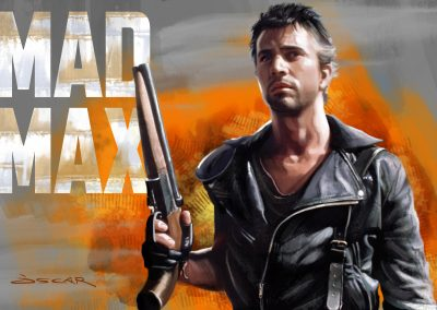 mel-gibson-mad-max